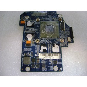 placa-video-laptop-toshiba-satellite-a200