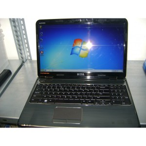 laptop-second-hand-dell-inspiron-n5010
